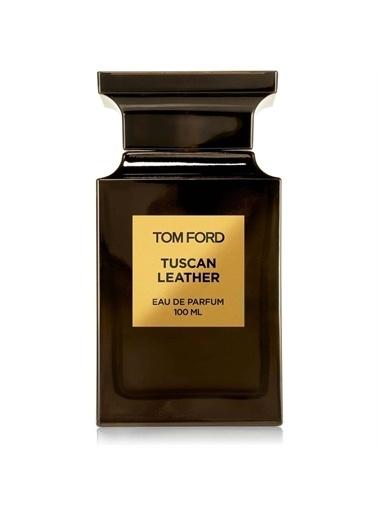 Tom Ford Deodorant Renksiz